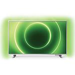 Philips Sintonizador TV Cable digital (DVB-C)