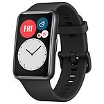 Huawei Watch Fit Negro