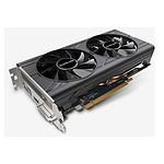 Sapphire PULSE Radeon RX 570 8GD5 Dual-X