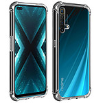 Akashi Coque TPU Angles Renforcés Realme X3 Super Zoom