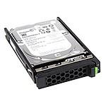 "Fujitsu 300 Go 3.5"" (S26361-F5532-L530)"