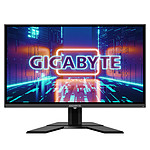 "Gigabyte 27"" LED - G27Q"