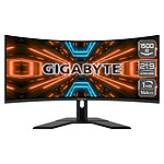 Gigabyte AMD FreeSync