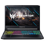 Acer Predator Helios 300 PH315-53-785U