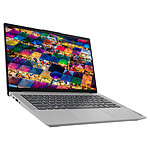 Lenovo IdeaPad 5 14ARE05 (81YM0044FR)