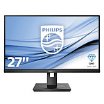 "Philips 27"" LED - 275S1AE"