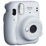 Fujifilm instax mini 11 Blanc