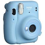 Fujifilm instax mini 11 Bleu