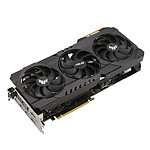 NVIDIA GeForce RTX 3090 ASUS