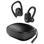 Skullcandy Push Ultra Black