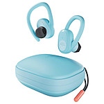 Skullcandy Push Ultra Bleu