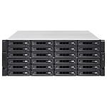 QNAP TS-H2483XU-RP-E2236-128G