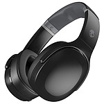 Skullcandy Crusher Evo Noir