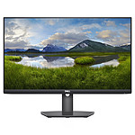"Dell 23.8"" LED - S2421HSX"