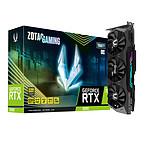 ZOTAC GeForce RTX 3080 TRINITY OC
