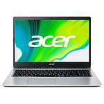 Acer AMD Ryzen 5