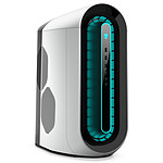 Tour Alienware