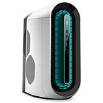 Alienware Aurora R11-727