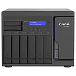 QNAP TS-h886-D1622-16G