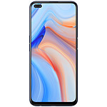 Nano-SIM Xiaomi