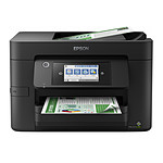 Epson WorkForce Pro WF-4825DWF