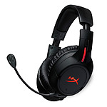 HyperX Cloud Flight Gaming