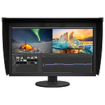 "EIZO 27"" LED - ColorEdge CG279X"