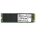 Transcend SSD 110S 256 Go (TS256GMTE110S)