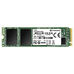 Transcend SSD 220S 1 To (TS1TMTE220S)