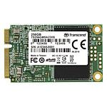 Transcend SSD 230S 256 Go (TS256GMSA230S)