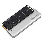 Transcend SSD JetDrive 725 480 Go (TS480GJDM725)