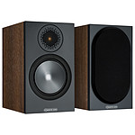 Monitor Audio Bronze 50 Noyer