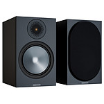 Monitor Audio Bronze 100 Noir