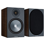 Monitor Audio Bronze 100 Noyer