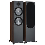 Monitor Audio Bronze 500 Noyer