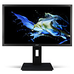 "Acer 24"" LED - B246HLymiprx · Occasion"