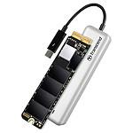Transcend SSD JetDrive 850 480 Go (TS480GJDM855)
