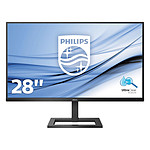 "Philips 28"" LED - 288E2A/00"