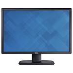"Dell 24"" LCD - U2412M"