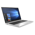 HP EliteBook 850 G7 (204C9EA)