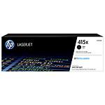 HP LaserJet 415X (W2030X)