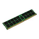 Lenovo 8 Go DDR4 2400 MHz CL17 1Rx4