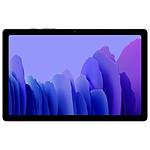 """Samsung Galaxy Tab A7 10.4"""" SM-T505 64GB Grey 4G"""