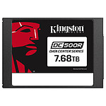 Kingston DC500R 7,68 TB