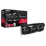 ASRock Radeon RX 5700 XT Challenger Pro 8G OC