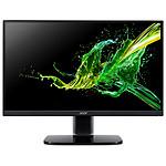 """Acer 23.8"""" LED - KA242Ybi"""