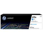 HP LaserJet 415X (W2031X)
