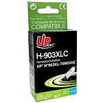 UPrint H-903XL Cyan