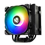 Enermax ETS-T50 AXE ARGB (Noir)
