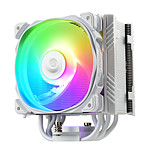 Enermax ETS-T50 AXE ARGB (Blanc)